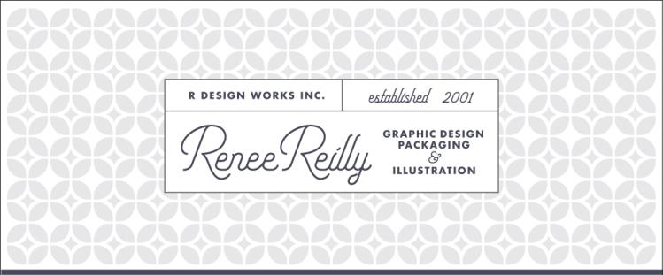r-design-works-masthead